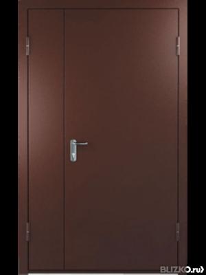 железные двери для дачи в мытищах королеве купить