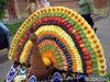 Лобстер фаршированный морскими деликатесами в городе Калининград - Портал выгодных покупок BLIZKO.ru