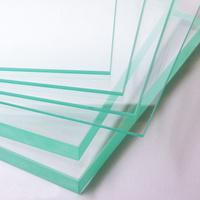 листовое стекло цена