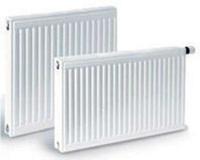 Радиатор Prado Classic 11*500*500 (597 Вт)