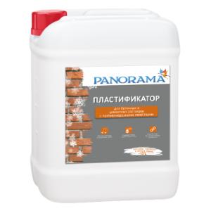 Купить пластификаторы для бетона в краснодаре керамзитобетон цены в белгороде