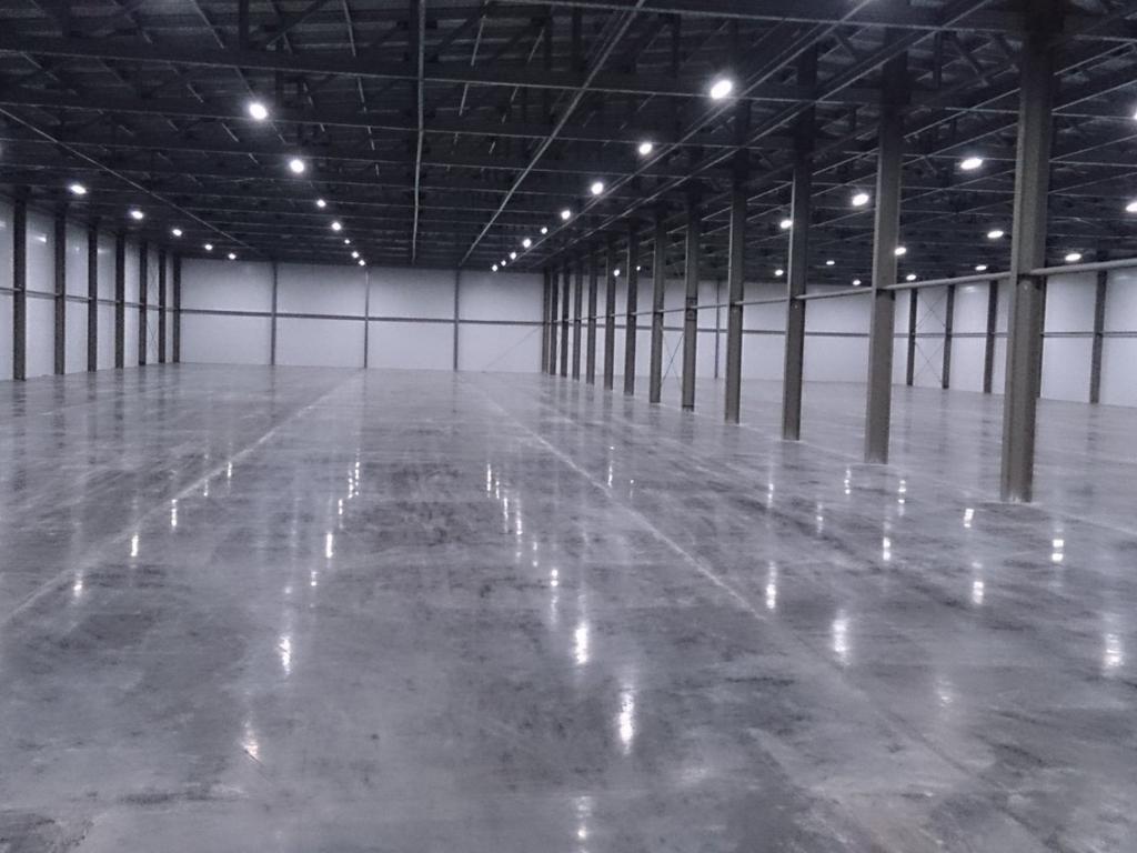 Топпинг для бетона купить казань заказать доставку бетона на автобетоносмесителе